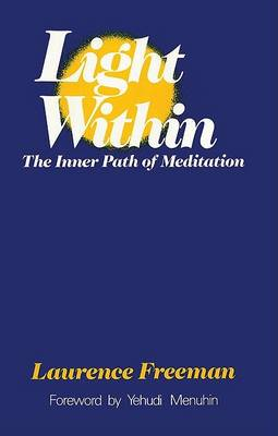 The Light within (Paperback)