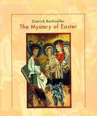 Miracle of Easter (Hardback)