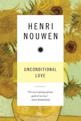 Unconditional Love (Paperback)