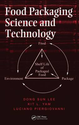 Food Packaging Science and Technology (Hardback)