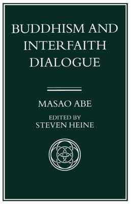 Buddhism & Interfaith Dialogue (Paperback)