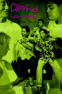 Aloha Las Vegas: And Other Plays (Paperback)