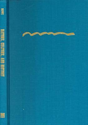 """Nature, Culture, and History: The """"Knowing"""" of Oceania (Hardback)"""