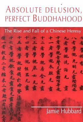 Arguing the Universal: Aspects of a Chinese Buddhist Heresy - Nanzan Library of Asian Religion & Culture (Paperback)