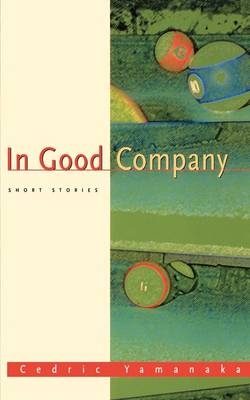 In Good Company - Latitude 20 Book (Paperback)