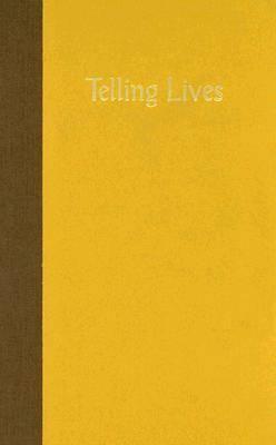 Telling Lives: Women's Self-writing in Modern Japan (Hardback)