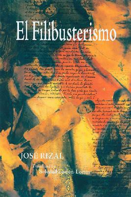 EL Filibusterismo (Paperback)