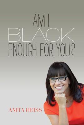 Am I Black Enough for You? (Paperback)