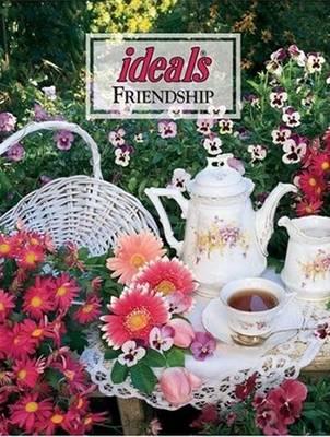 Ideals Friendship 2004 (Paperback)