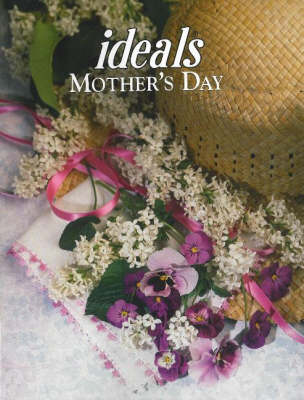 Ideals Mother's Day 2007 (Paperback)
