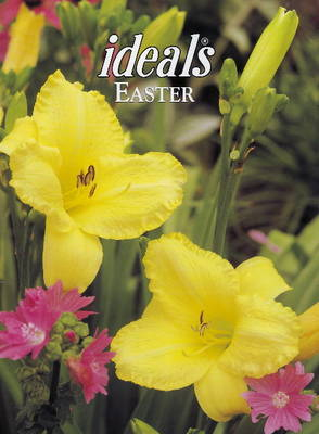 Ideals Easter 2009 (Paperback)