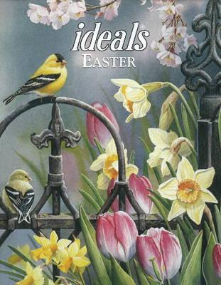 Easter Ideals 2010 (Paperback)
