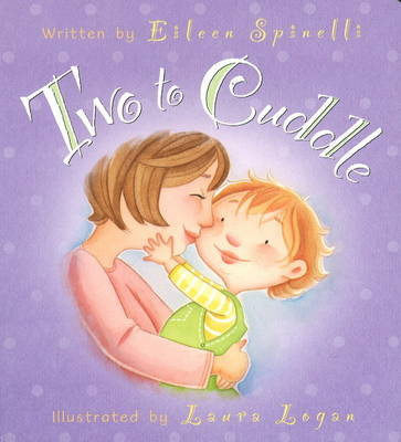 Two to Cuddle (Board book)