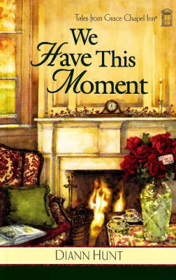 We Have This Moment (Paperback)