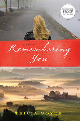 Remembering You (Paperback)