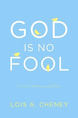 God is No Fool (Paperback)