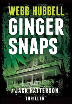 Ginger Snaps: A Jack Patterson Thriller (Hardback)
