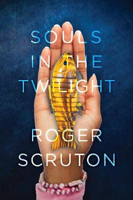 Souls in the Twilight (Paperback)