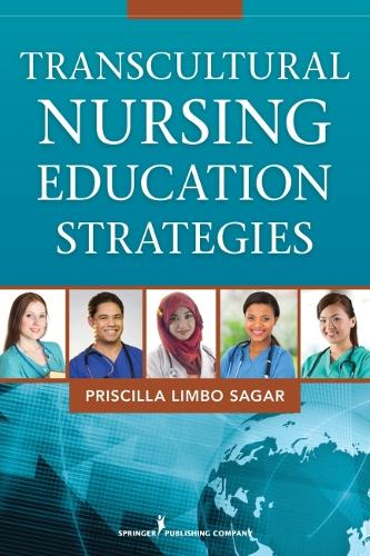 Transcultural Nursing Education Strategies (Paperback)