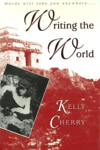Writing the World (Hardback)