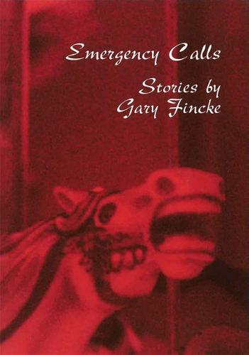 Emergency Calls (Paperback)