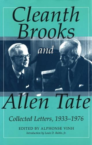 Collected Letters, 1933-76 (Hardback)