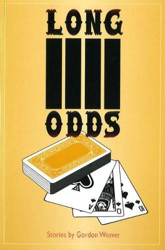 Long Odds (Paperback)