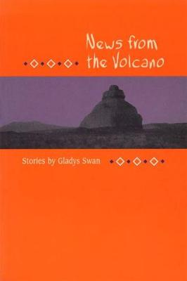 News from the Volcano (Paperback)