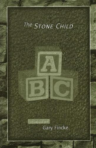 The Stone Child (Paperback)