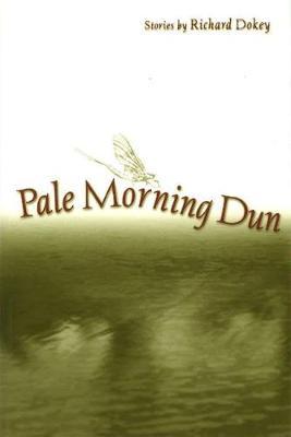 Pale Morning Dun (Paperback)