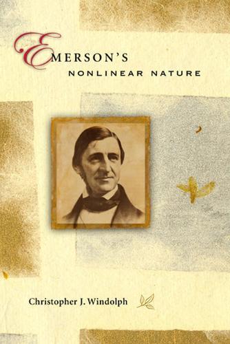 Emerson's Nonlinear Nature (Hardback)