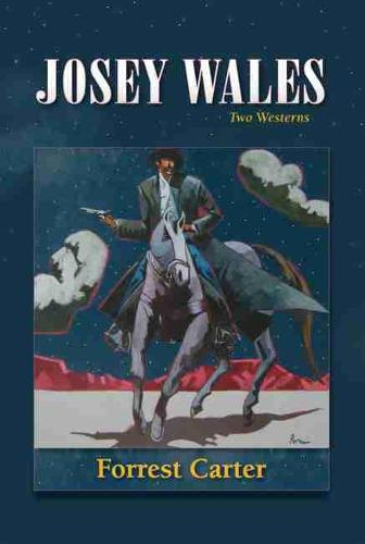 Josey Wales (Paperback)