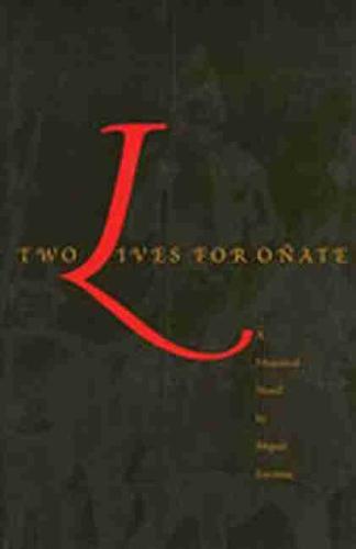 Two Lives for O Nate - Pas o por aqu i (Hardback)