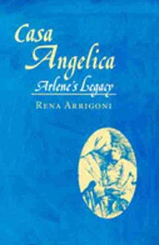 Casa Angelica (Hardback)