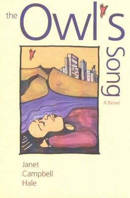 The Owl's Song: A Novel (Hardback)