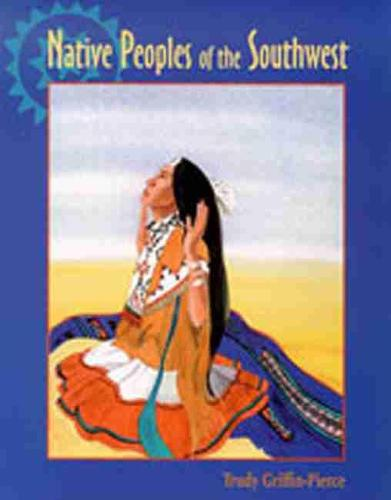 Native Peoples of the Southwest (Paperback)