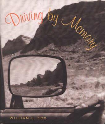 Driving by Memory (Hardback)