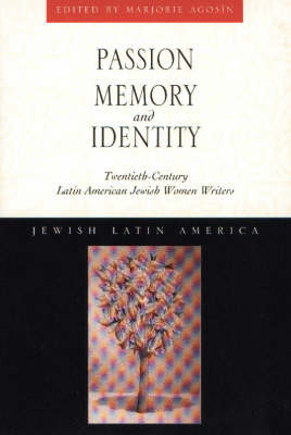 language memory and identity in the Language, memory, and identity in the middle east differs from traditional modern middle east scholarship in that it reevaluates the images and perceptions that.