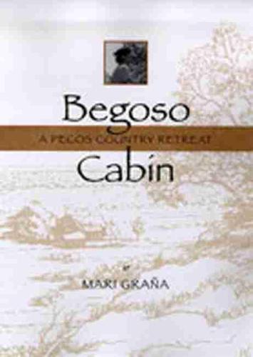 Begoso Cabin (Hardback)