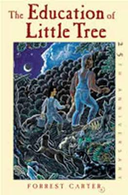 The Education of Little Tree (Paperback)