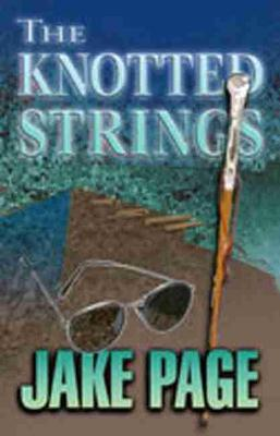 The Knotted Strings (Paperback)