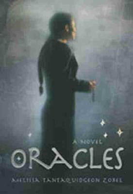 Oracles: A Novel (Hardback)