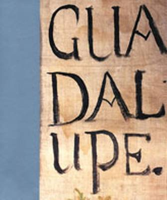 Guadalupe (English) (Paperback)
