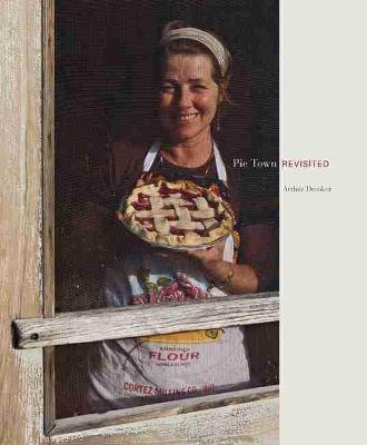 Pie Town Revisited (Paperback)