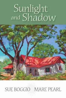 Sunlight and Shadow (Paperback)