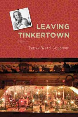 Leaving Tinkertown (Paperback)