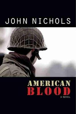 American Blood: A Novel (Paperback)