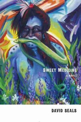 Sweet Medicine: A Novel (Paperback)