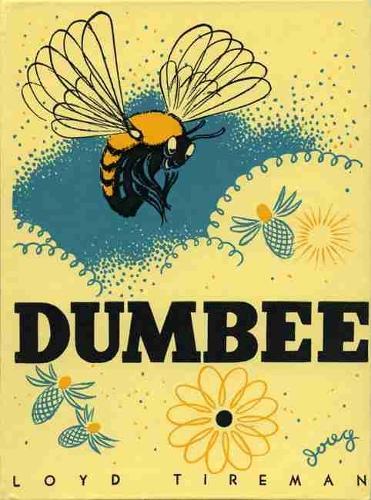 Dumbee - Mesaland Series (Hardback)