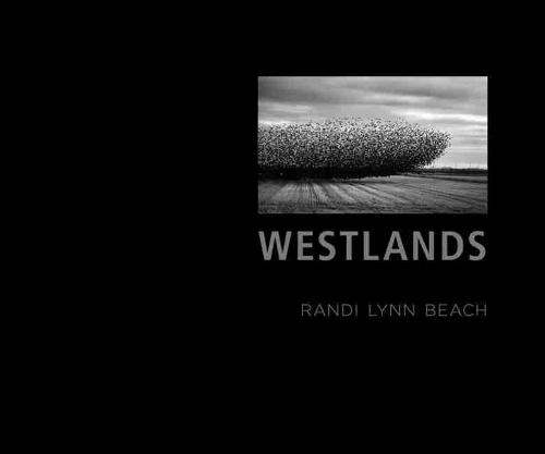 Westlands: A Water Story (Hardback)